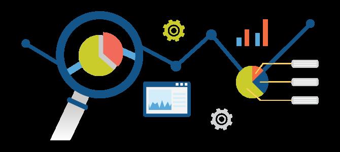 metrics-lg