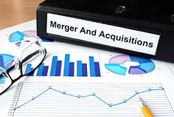 healthcare-mergers-acquisitions