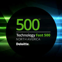 Definitive Healthcare Named One of the Fastest-Growing Companies in North America on Deloitte's 2017 Technology Fast 500™