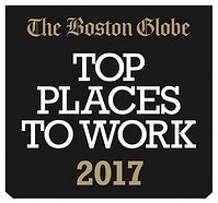 Definitive Healthcare Named a Top Place to Work by The Boston Globe