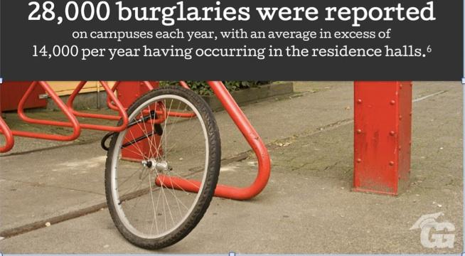 28000_burglaries_on_campus_copy.jpg
