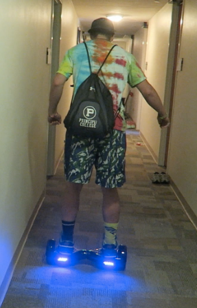 Hoverboard_on_Campus_copy.png