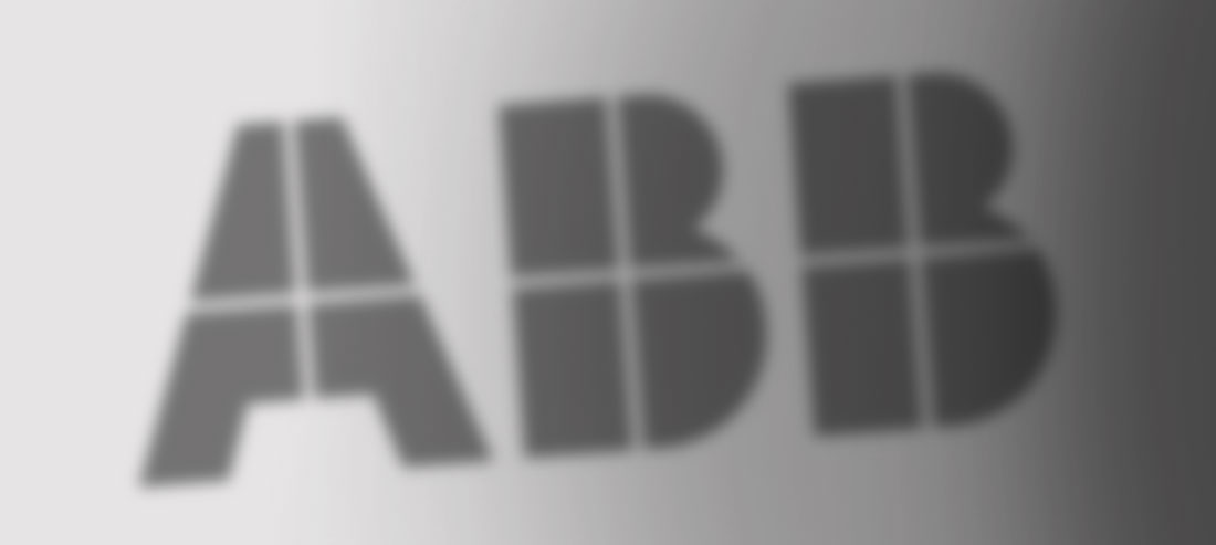 ABB Develops a Total Solutions Approach to Selling