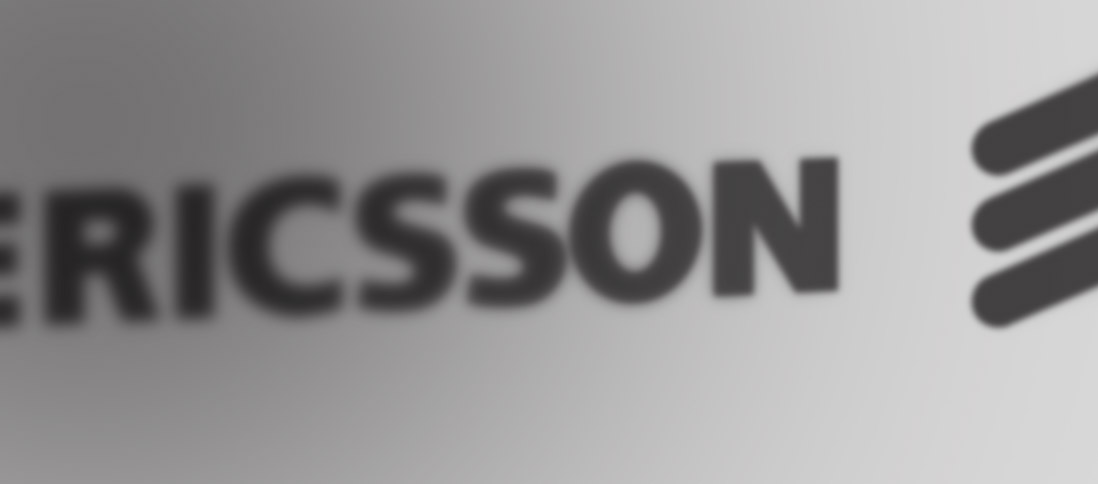 Ericsson chooses SPIN® after considering up to 30 different alternatives