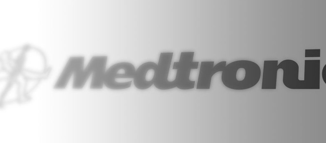 Global medical technology firm Medtronic - boosting the health of its customer service