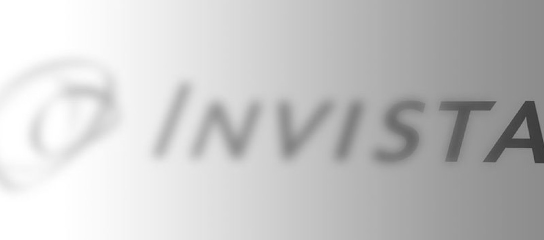 How INVISTA took a flexible approach to improve their negotiation skills and value-sell LYCRA® fibre