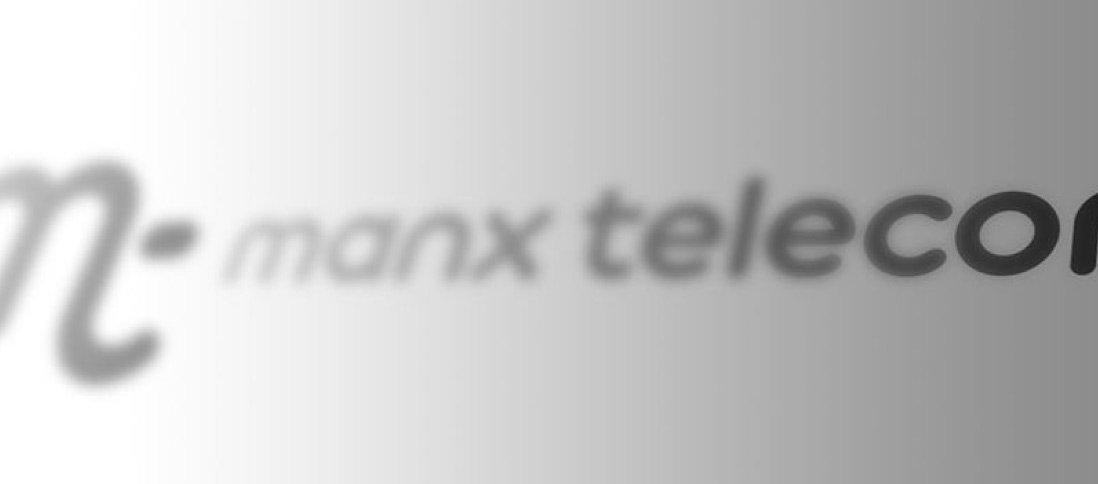 How Manx Telecom reinforced its total brand proposition in a competitive environment