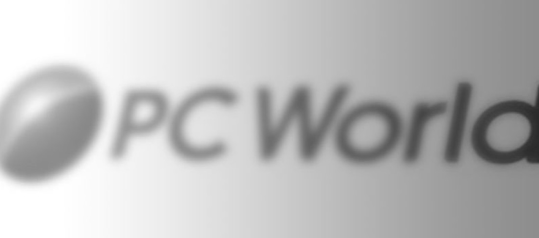 How PC World approached improving customer service and sales performance