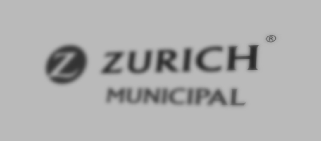 How Zurich Municipal went back to basics to improve sales