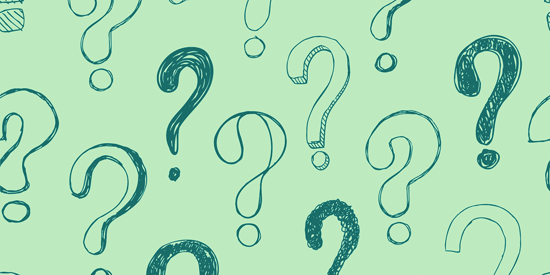How can salespeople use SPIN® Selling questions?
