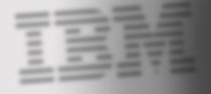 Negotiating continued growth at IBM Germany
