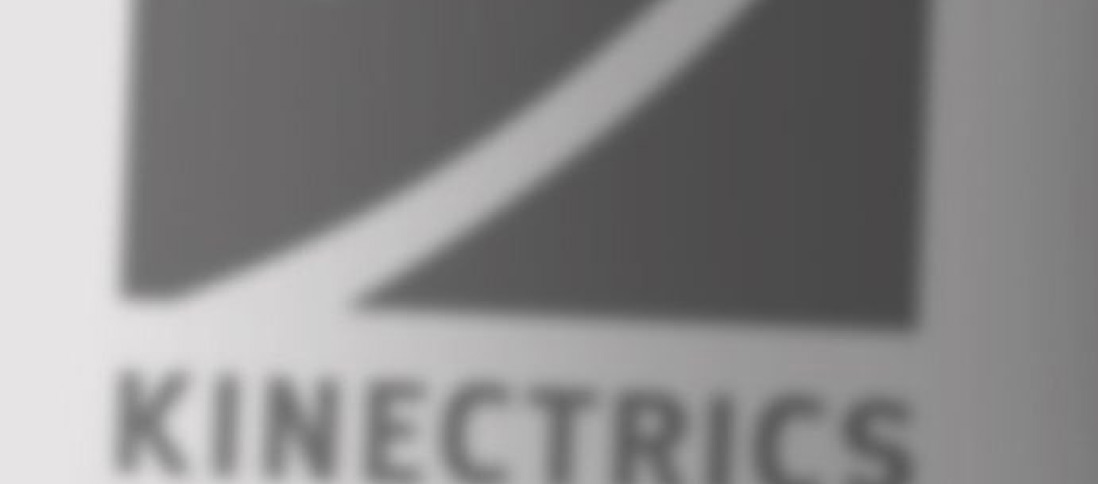 Kinectrics Channels its Energies into SPIN®