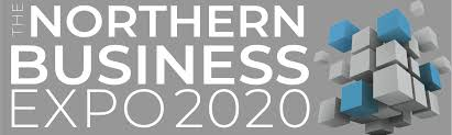 Huthwaite joins Northern Business Expo 2020