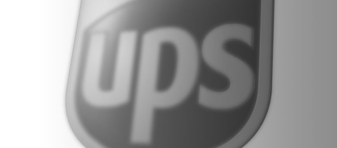 UPS launches Major Account Strategy programme