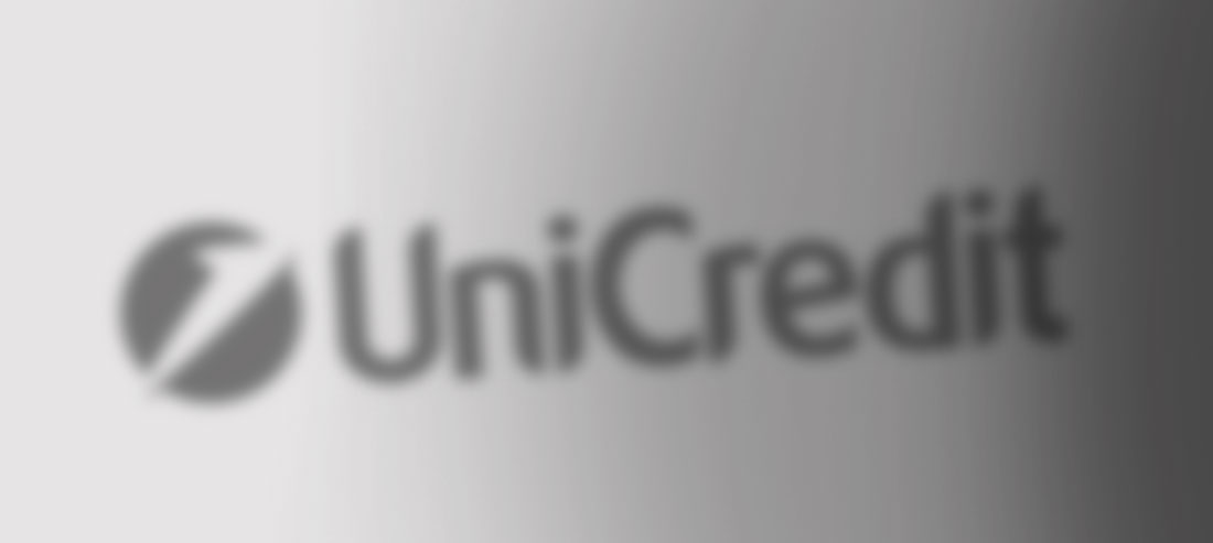 UniCredit lead sales transformation from the top using SPIN® Selling