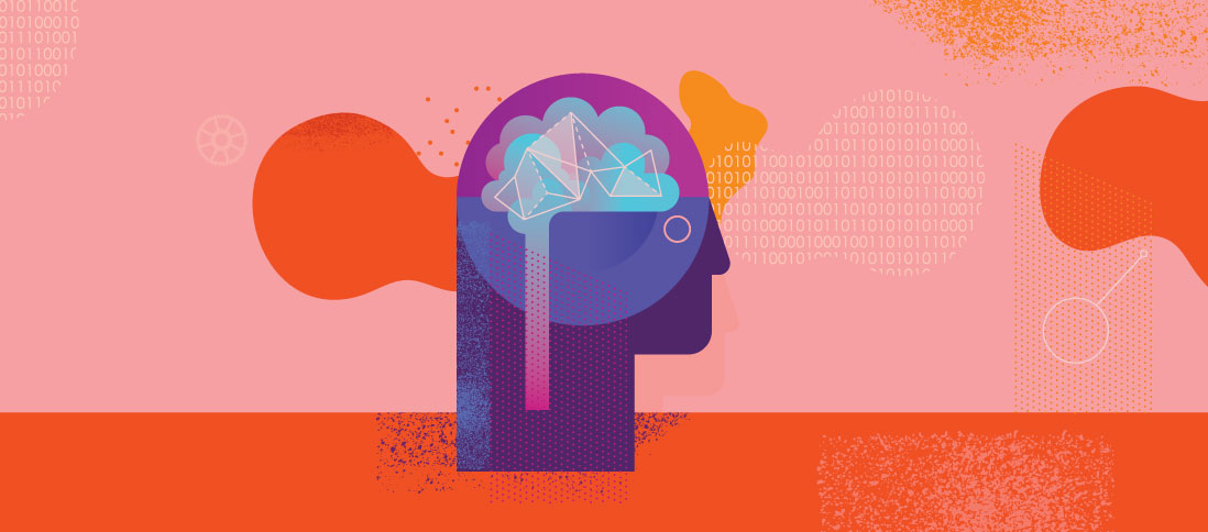 Will artificial intelligence change corporate learning?