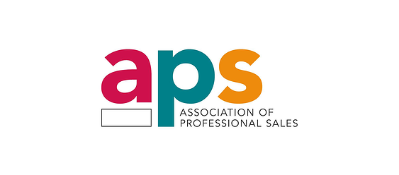 Upcoming APS Webinar.  Selling through Covid 19 - Selling in a Virtual World