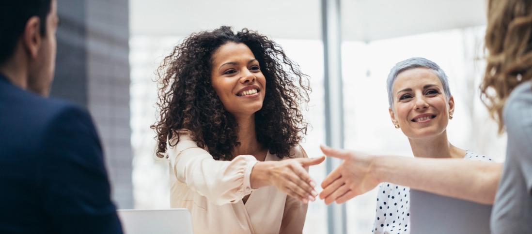 How to negotiate beneficial deals