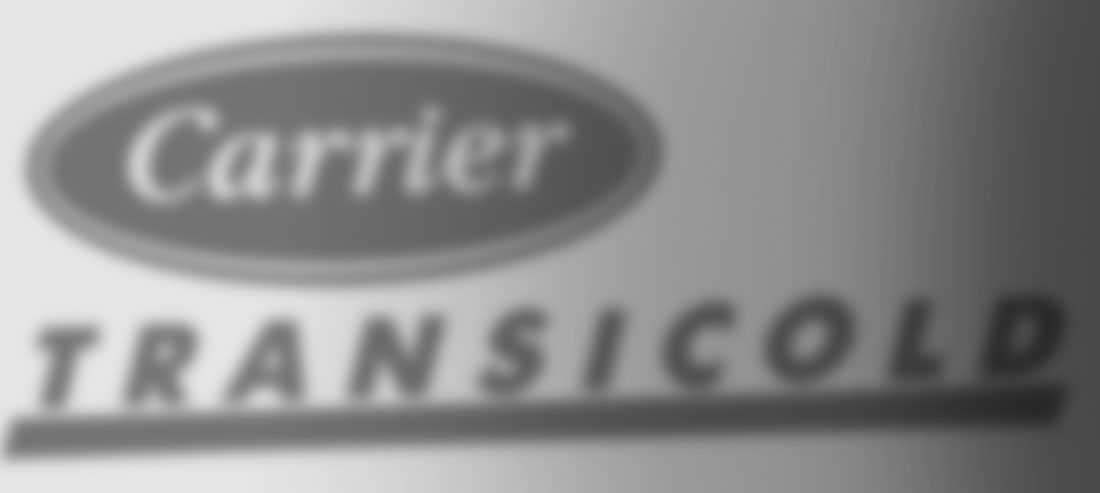 Carrier Transicold – Revealing the Benefits of their Solution
