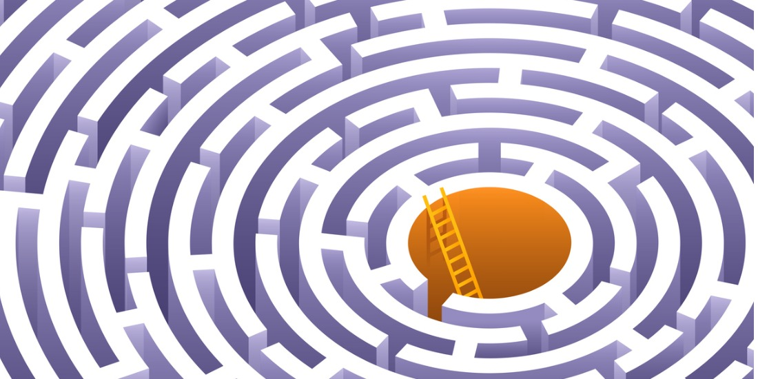 Decisions, decisions – map out your decision-making unit to sell more effectively