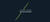 Consulting Excellence - our commitment to the highest standards of ethical behaviour, client service, and professionalism