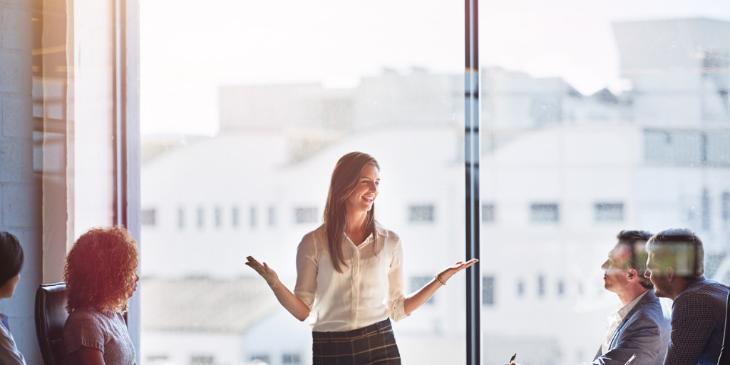 Are Negotiation Tactics the Solution to Tackling the Gender Pay Gap?