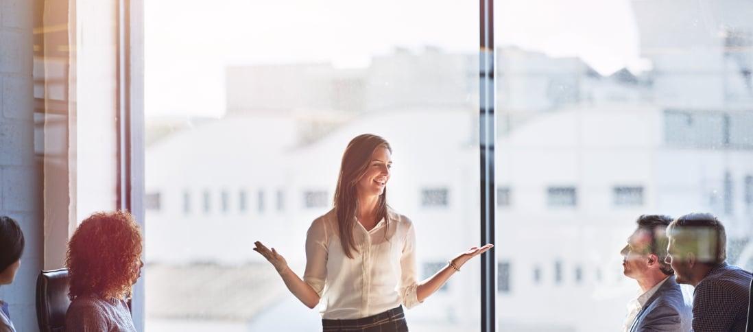 Narrowing the skills perception gap