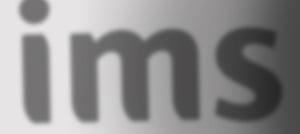 Consultative sales programme lifts IMS