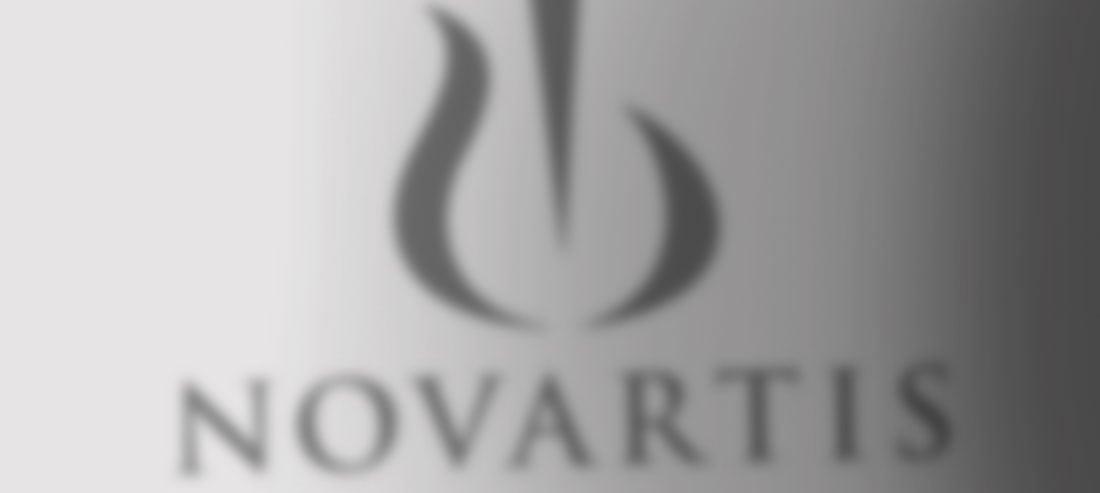 Novartis Consumer Health: Teamworking for Togetherness