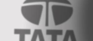 Tata Telecom Achieve Leadership Position