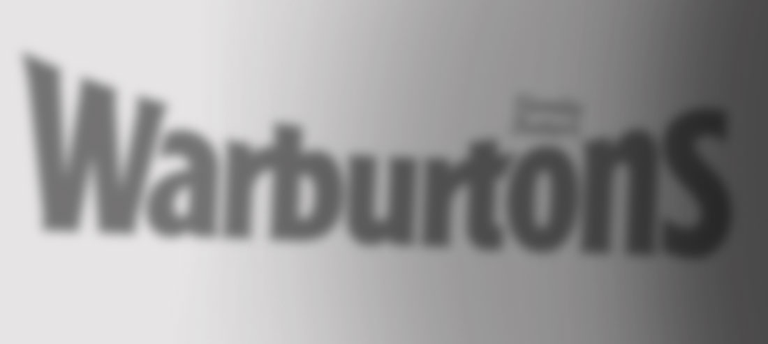 Appraisals at Warburtons