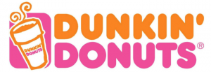DunkinDounuts