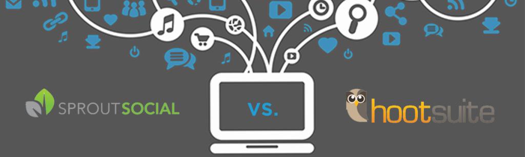Social Media Management Platforms