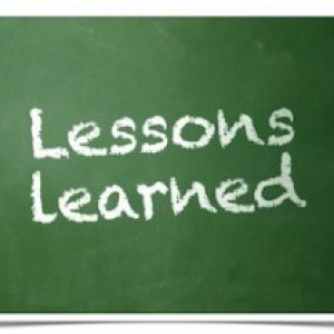 lessons-learned-by-inbound-marketing-intern-300x208