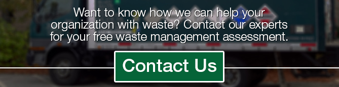 contact-waste-management-team