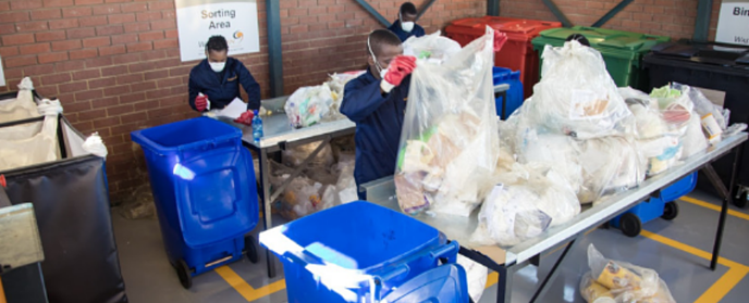 The 7 things you need to know about sustainable waste disposal