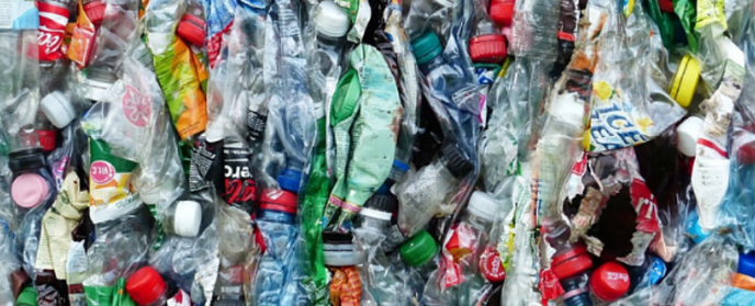 Don't trash your brand: The real impact waste has on your business