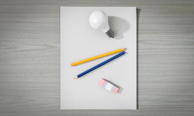 Planning illustration