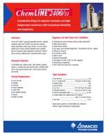 https://cdn2.hubspot.net/hub/4004065/hubfs/images/language-images/generic-lit-covers/ChemLine-2400-31.jpg?t=1537282556058&width=154&height=194&name=ChemLine-2400-31