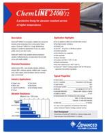 https://cdn2.hubspot.net/hub/4004065/hubfs/images/language-images/generic-lit-covers/ChemLine-2400-32.jpg?t=1537282556058&width=154&height=194&name=ChemLine-2400-32