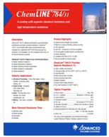https://cdn2.hubspot.net/hub/4004065/hubfs/images/language-images/generic-lit-covers/ChemLine-784-31.jpg?t=1537282556058&width=154&height=194&name=ChemLine-784-31