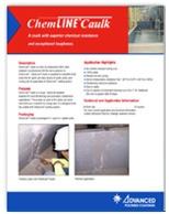 https://cdn2.hubspot.net/hub/4004065/hubfs/images/language-images/generic-lit-covers/ChemLine-Caulk.jpg?t=1537282556058&width=154&height=194&name=ChemLine-Caulk