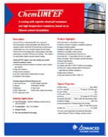 https://cdn2.hubspot.net/hub/4004065/hubfs/images/language-images/generic-lit-covers/ChemLine-EF.jpg?t=1537282556058&width=154&height=194&name=ChemLine-EF