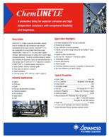 https://cdn2.hubspot.net/hub/4004065/hubfs/images/language-images/generic-lit-covers/ChemLine-LE.jpg?t=1537282556058&width=154&height=194&name=ChemLine-LE