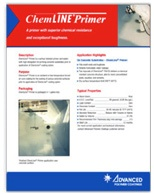 https://cdn2.hubspot.net/hub/4004065/hubfs/images/language-images/generic-lit-covers/ChemLine-Primer.jpg?t=1537282556058&width=154&height=194&name=ChemLine-Primer