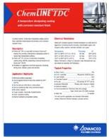 https://cdn2.hubspot.net/hub/4004065/hubfs/images/language-images/generic-lit-covers/ChemLine-TDC.jpg?t=1537282556058&width=154&height=194&name=ChemLine-TDC