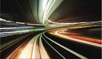 Metro Fiber