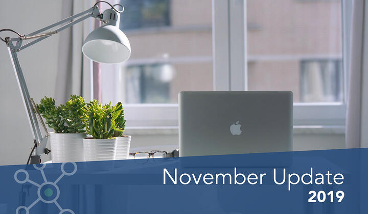 OurProperty_nov19Blog_Update