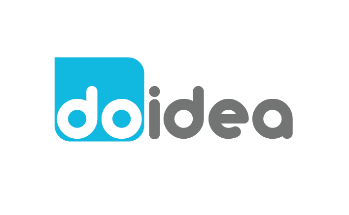 Doidea