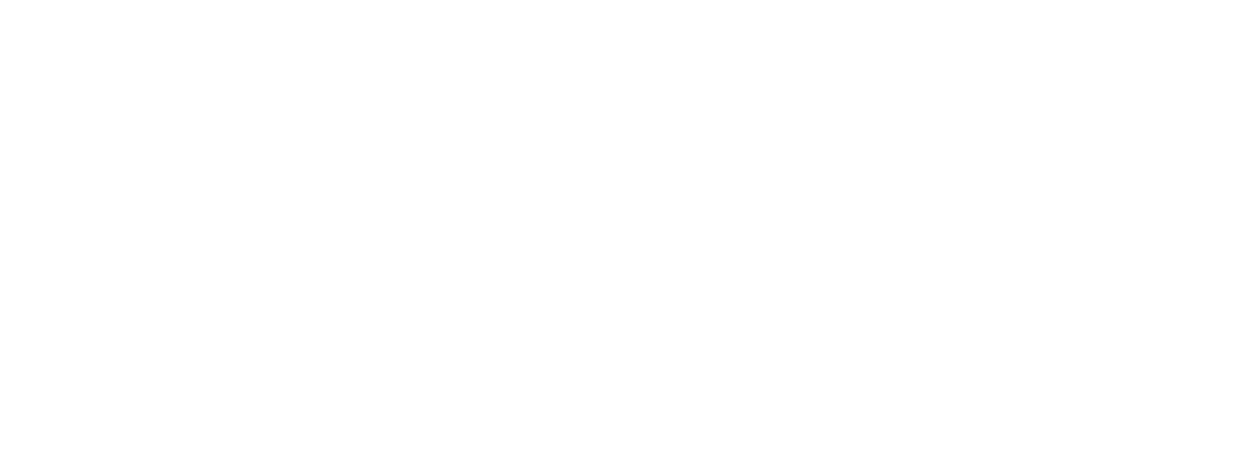 Growit Group